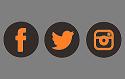 Social Media Launch